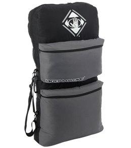 Body Glove Bodyboard Bag