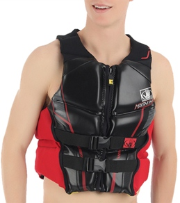 Body Glove Men's Magnum Neoprene USCG PFD