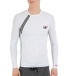 body-glove-mens-performance-long-sleeve-fitted-rashguard