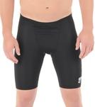 body-glove-heritage-lycra-shorts