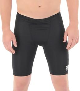 Body Glove 540 Rashguard Shorts