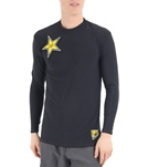 body-glove-mens-rockstar-l-s-surf-shirt