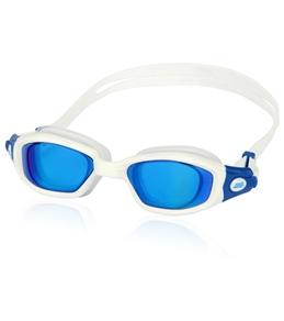 Zoggs Ultima Air Goggle