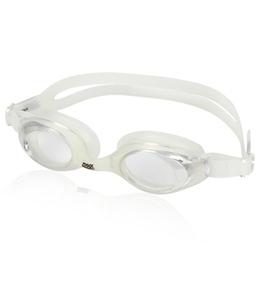 Zoggs Bondi L/XL Goggle