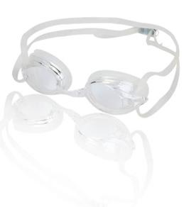 Zoggs Racespex S/XL Goggle