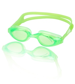 Zoggs Lil Jellies Goggle