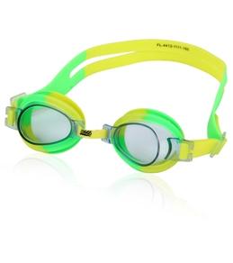 Zoggs Lil Swirl Goggle
