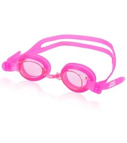 Zoggs Lil Flipper Goggle