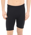 Body Glove Fusion 2MM Neoprene Wetsuit Shorts
