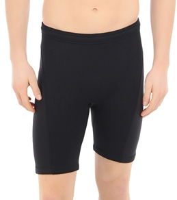 Body Glove Fusion 2MM Neoprene Shorts