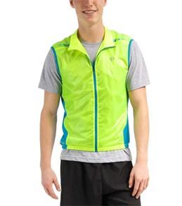 Pearl Izumi Men's P.R.O. Barrier Lite Vest