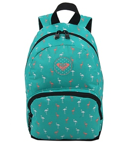 Roxy Girls' School Run Backpack (Kid)
