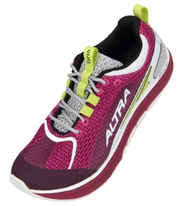 Altra Women's Torin Running Shoes