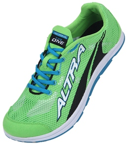 Altra Men's The One Running Shoes