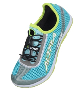 Altra Women's The 3-Sum Triathlon Running Shoes