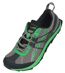 Altra Men's Superior Trail Running Shoes
