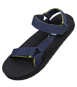 Teva Men's Mush Universal Sandals, Teva Men's Mush Universal Sandals