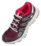 Salomon Women's XR Shift Trail Running Shoes