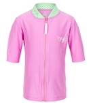platypus-girls-lotus-s-s-zip-rashguard-(2-8)