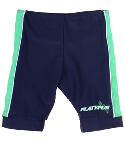 Platypus Boys' Sonic Waves Jammer (2-8)