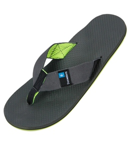 Freewaters Mens Fish Sandals