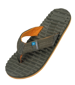 Freewaters Men's Scamp Sandals