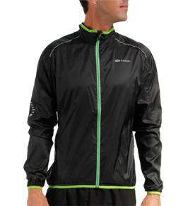 Sugoi Men's Helium Cycling Jacket