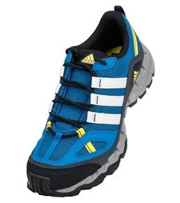 Adidas Kid's AX 1 K Trail Running Shoes