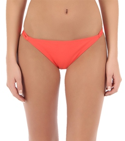 Reef Women's Tropic Vibe String Bottom