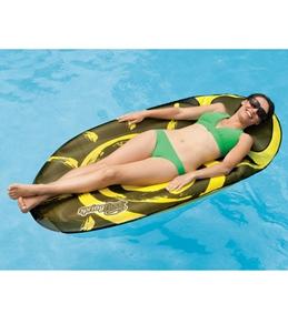 Swimways Spring Float SunDry Lounger- Prints