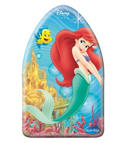 Swimways Kickboards- Disney