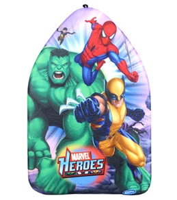 Swimways Kickboards- Marvel