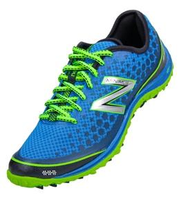 New Balance Men's 1690v1 Running Shoes