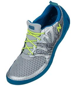 New Balance Men's 70 Minimus Water Shoes