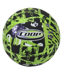 Coop Hydro Basketball