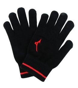 Mizuno Breath Thermo Knit Running Glove