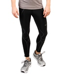 Mizuno Men's BioGear BG5000 Support Running Tight