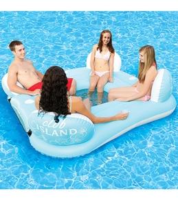 Poolmaster Club Island