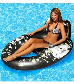 Poolmaster Eco Lounge
