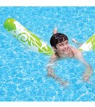 Poolmaster Graffiti Inflatable Fun Pool Noodle