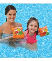 Poolmaster Learn To Swim Arm Band Floaties