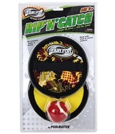 Poolmaster Active Xtreme Rip 'N' Catch