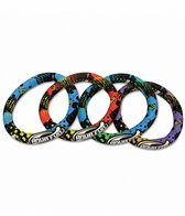 Poolmaster Active Xtreme Dive Rings (Set of 4)