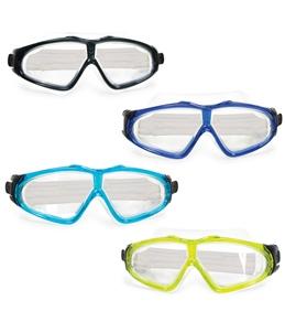 Poolmaster Vogue Sport Goggle (Wide Vision)
