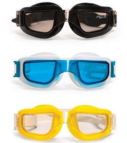 Poolmaster Pizazz II Sport/ Fitness Goggle