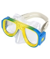 Poolmaster Mediterranean Jr/Youth Mask