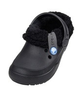 Crocs Kids Kid's Blitzen II Lined Clogs