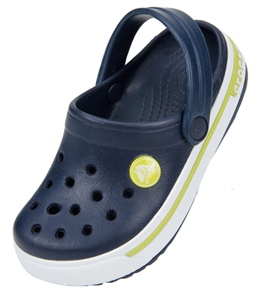 Crocs Kids Kid's Crocband 11.5 Clogs
