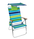 rio-brands-hi-boy-aluminum-beach-chair-with-canopy-and-pillow