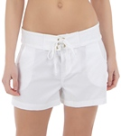 la-blanca-boardwalk-board-short